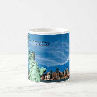 USA Image for mug