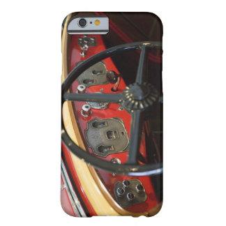 USA, Indiana, Auburn: Auburn, Cord, Duesenberg 2 Barely There iPhone 6 Case