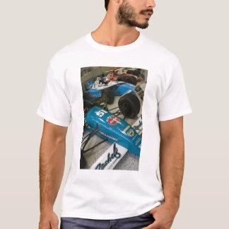 USA, Indiana, Indianapolis: Indianapolis Motor T-Shirt