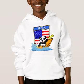 USA Kayaking Panda