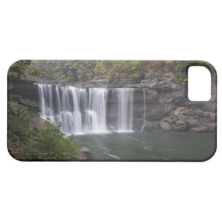 USA - Kentucky. Cumberland Falls on the iPhone 5 Cases