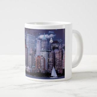 usa large coffee mug