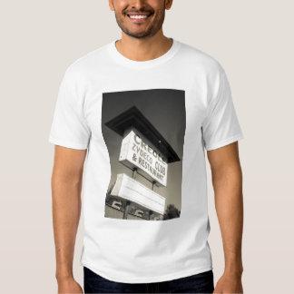 USA, Louisiana, Henderson. Creole Zydeco Music Shirt
