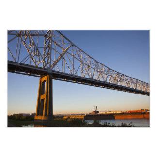 USA, Louisiana, New Orleans. Greater New Photo Art