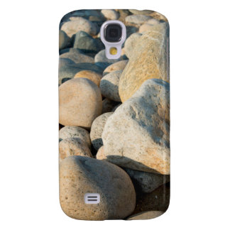 USA, Massachusetts, Elizabeth Islands, Cuttyhunk 2 Galaxy S4 Cover
