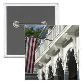 USA MASSACHUSETTS Martha s Vineyard Pinback Buttons