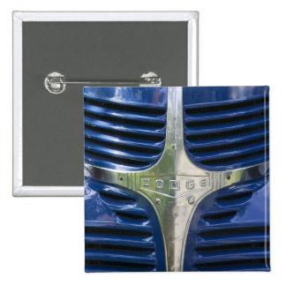 USA MASSACHUSETTS Martha s Vineyard West 3 Pinback Button