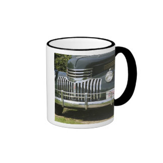 USA MASSACHUSETTS Martha s Vineyard West 5 Coffee Mug