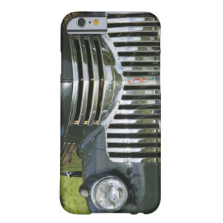 USA MASSACHUSETTS Martha s Vineyard West iPhone 6 Case