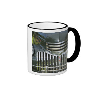 USA MASSACHUSETTS Martha s Vineyard West Coffee Mugs