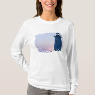 USA, MASSACHUSETTS, Martha's Vineyard: 2 T-Shirt