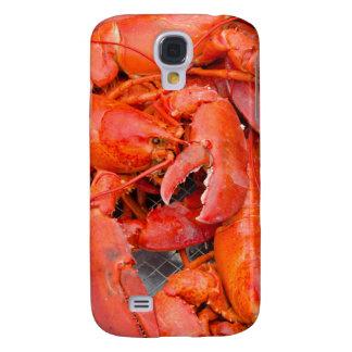 USA, Massachusetts, Martha's Vineyard Samsung Galaxy S4 Cases