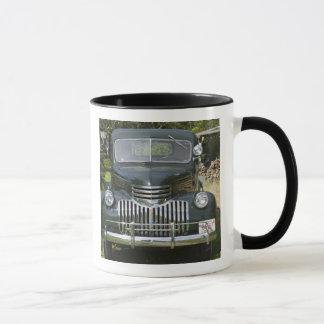 USA, MASSACHUSETTS, Martha's Vineyard: West 4 Mug