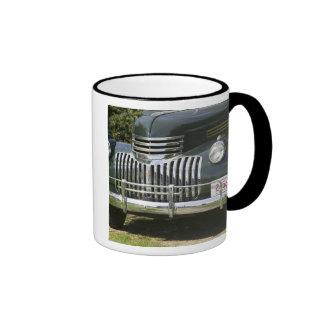 USA, MASSACHUSETTS, Martha's Vineyard: West 5 Coffee Mug