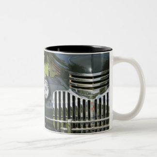 USA, MASSACHUSETTS, Martha's Vineyard: West Coffee Mug