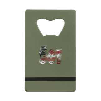 USA Military Green American Sgt Sergeant