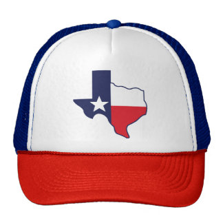 Usa Military Texas Family Hat by Mini Brothers