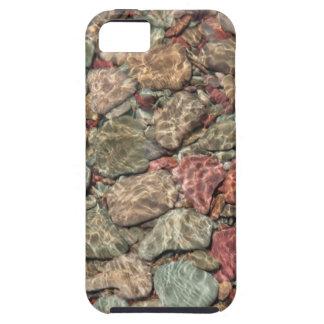 USA, Montana, Glacier National Park 3 iPhone 5 Covers