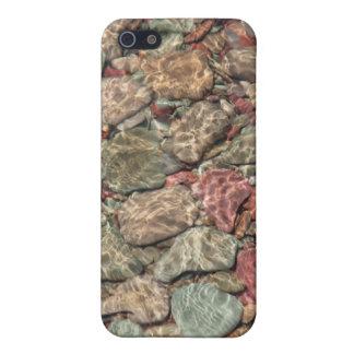 USA, Montana, Glacier National Park 3 iPhone 5/5S Cases