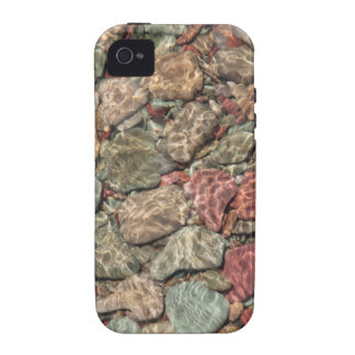 USA, Montana, Glacier National Park 3 Vibe iPhone 4 Covers