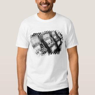 USA, Nevada, Las Vegas: Casino Slot Machines / T Shirt