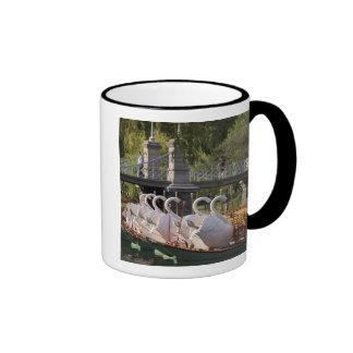 USA, New England, Massachusetts, Boston, Coffee Mug