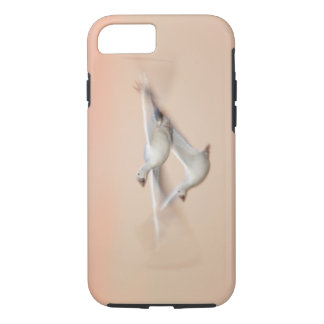 USA, New Mexico, Bosque del Apache National 3 iPhone 7 Case