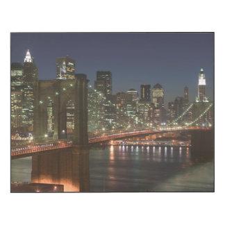 USA, New York, New York City, Manhattan
