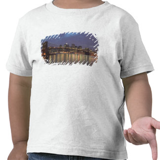 USA, New York, New York City, Manhattan: 14 T Shirt
