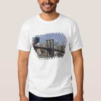 USA, New York, New York City, Manhattan: 21 Shirts