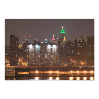 USA, New York, New York City, Manhattan: 4 Photo