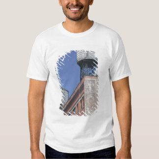 USA, New York, New York City, Manhattan: 5 T Shirt