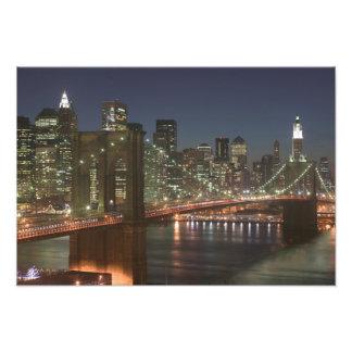USA, New York, New York City, Manhattan: 6 Photo