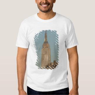 USA, New York, New York City, Manhattan: 7 Tee Shirt