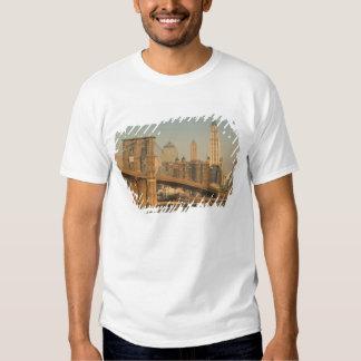 USA, New York, New York City, Manhattan: 9 Shirt