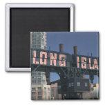 USA, New York, New York City, Queens: Long