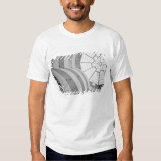 USA, New York, New York City: The Guggenheim 3 Tee Shirt