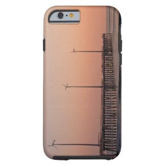 USA, North Carolina, Outer Banks, Kill Devil 2 Tough iPhone 6 Case