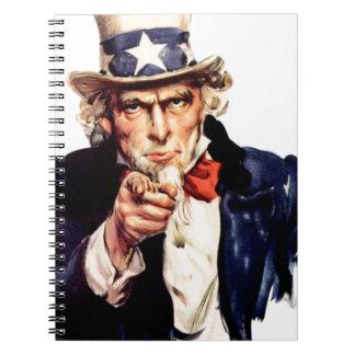 usa notebook