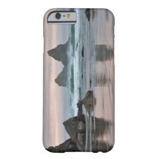 USA, Oregon, Bullards Beach Barely There iPhone 6 Case