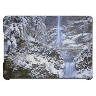 USA, Oregon, Columbia River Gorge Cover For iPad Air