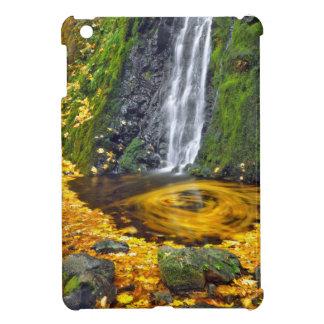 USA, Oregon, Columbia River Gorge National iPad Mini Cover