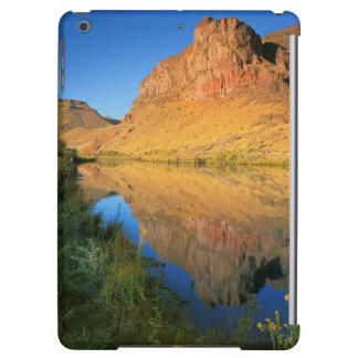 USA, Oregon, Owyhee River Canyon