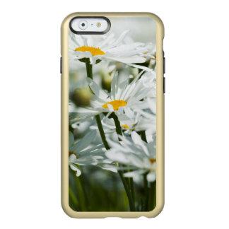 USA, Oregon, Willamette Valley, Selective Incipio Feather® Shine iPhone 6 Case