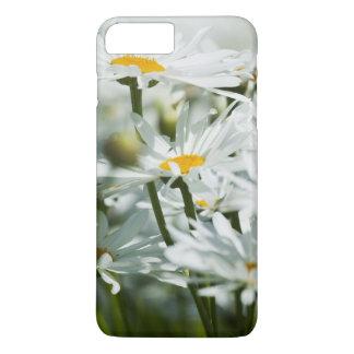 USA, Oregon, Willamette Valley, Selective iPhone 7 Plus Case