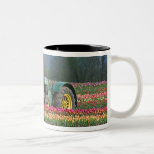 Wooden Shoes Coffee Travel Mugs Zazzle Au