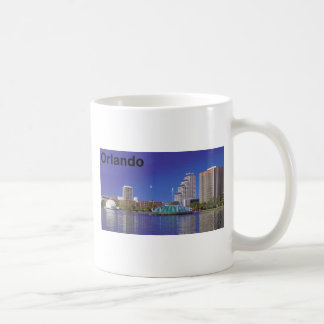 USA Orlando (St.K) Coffee Mug