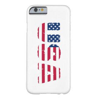 USA phone cover