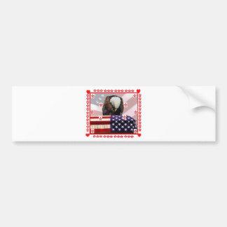 USA.png EAGLE Bumper Sticker