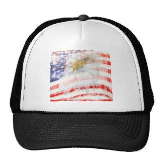 USA Proud Cap